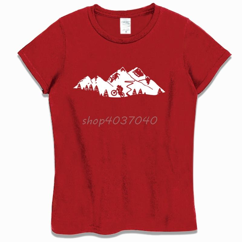 2019 Femme Sommer Lose Baumwolle Oansatz T Shirt Damen Kurzarm Casual Plus Größe T-shirt Frauen Brief Druck Kühlen Herbst Tops Gepäck & Taschen