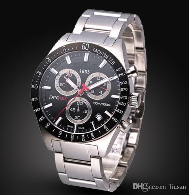 Купить часы с доставкой из швейцарии ультра наручные часы
