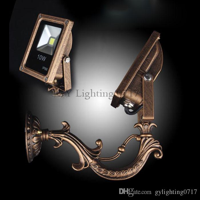 Ip66 10w led outdoor wall mounted flood light vintage advertising ip66 10w led outdoor wall mounted flood light vintage advertising light vintage waterproof wall porch lighting garden lamp outdoor wall light outdoor porch aloadofball Image collections