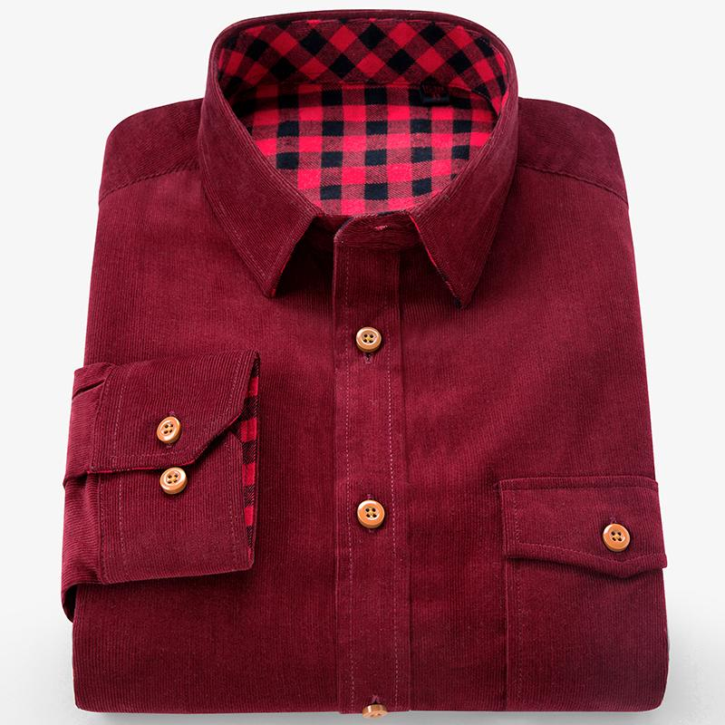Collection of 100 cotton mens dress shirts best fashion for Men s 100 percent cotton dress shirts