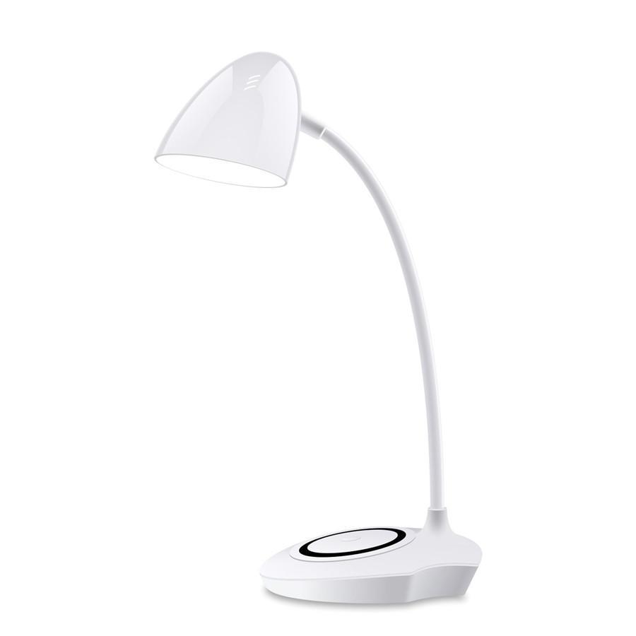 Vente Yeux Chargeur Table Lumière Lampe Les Pour Livre Chaude Led Température Sans 4light Avec De Fil Bureau Couleur Pliante 2ID9WYEH