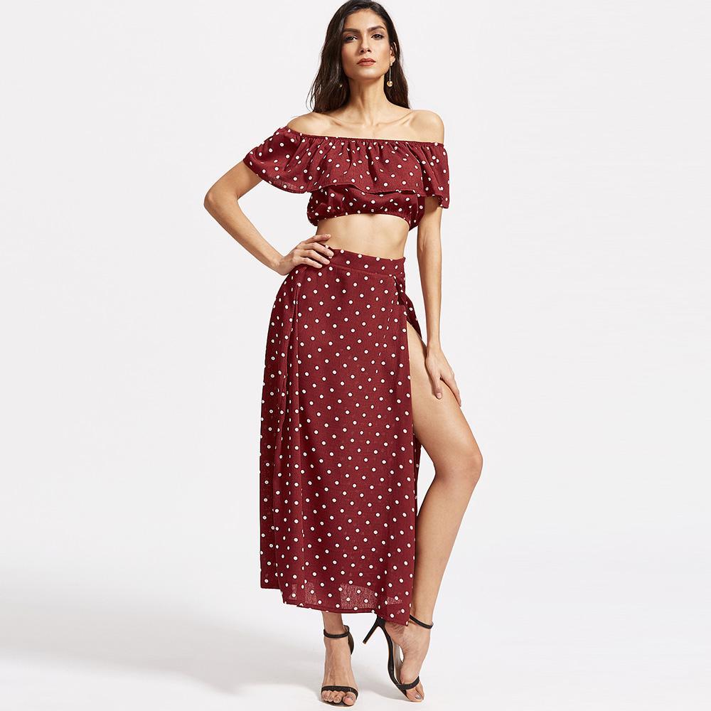 e738fa7d8d39b Summer Maxi Dresses Wholesale