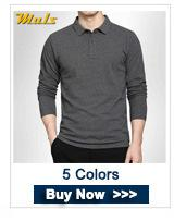 Sweaters men pullover brand polo men sweater hombre clothing cotton spring dress thin O-neck knitwear solid Black Navy Gray