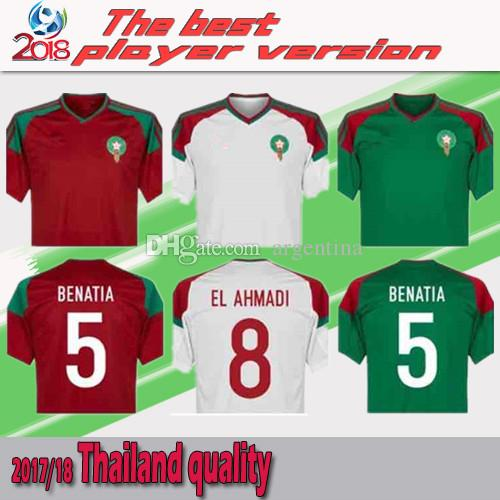 784887209 2019 Morocco 2018 World Cup Soccer Jersey Shirts Ready For Sale! The Final  Version Is Based On The Formal Version. Now Order A Big Discount From  Argentina