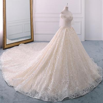 e784b212e470f Satın Al Milla Nova Yeni Stil Kolsuz Düğün Elbise Fantezi Prenses Şifon  Gelinlik Derin V Boyun Kat Uzunluk Boho Gelin Önlükler, $101.18 |  DHgate.Com'da