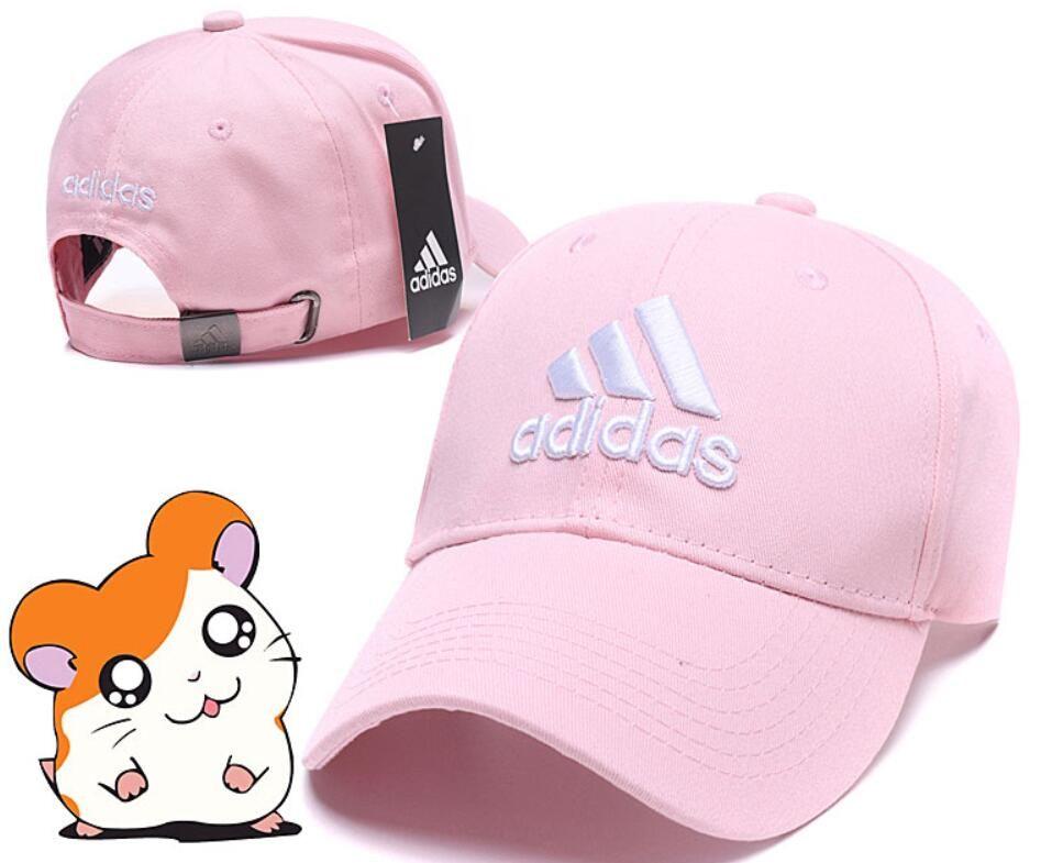 7d310a899 wholesale Children kids Adjustable cap Fashion Brand AD Embroidery Snapback  Hats Outdoor Summer Football Sun Visors Boys Strapback hat 06