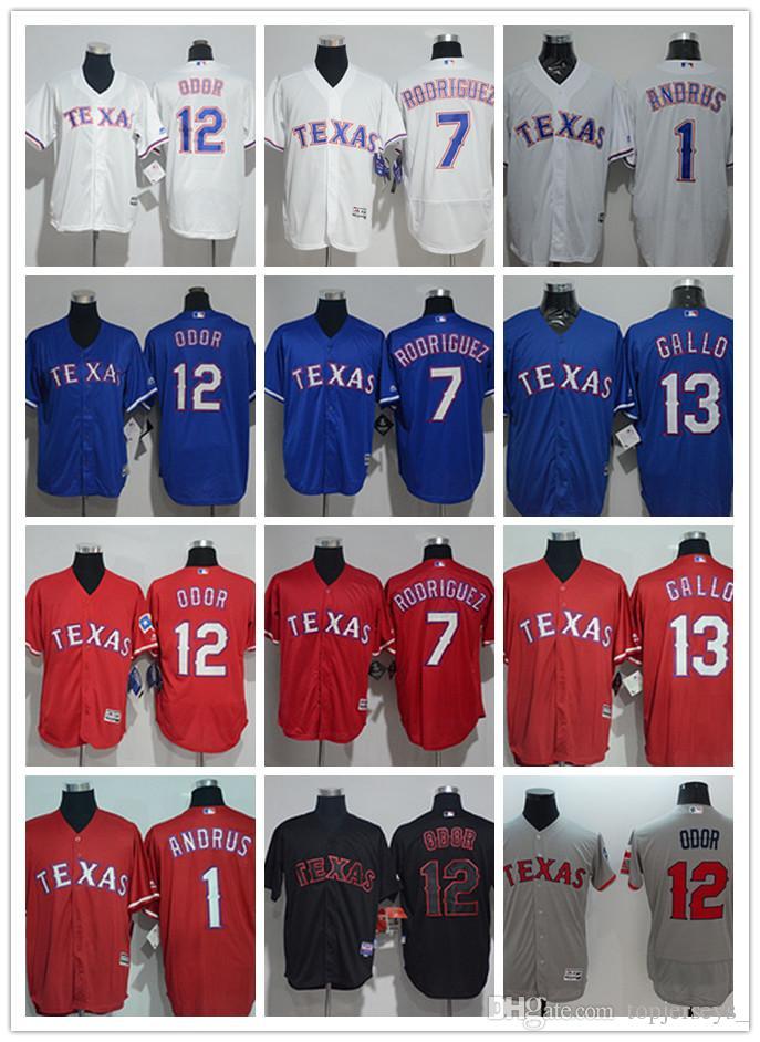 4e22025d3 Cheap Blank Orange Baseball Jerseys Best Blank Baseball Jersey White Yellow