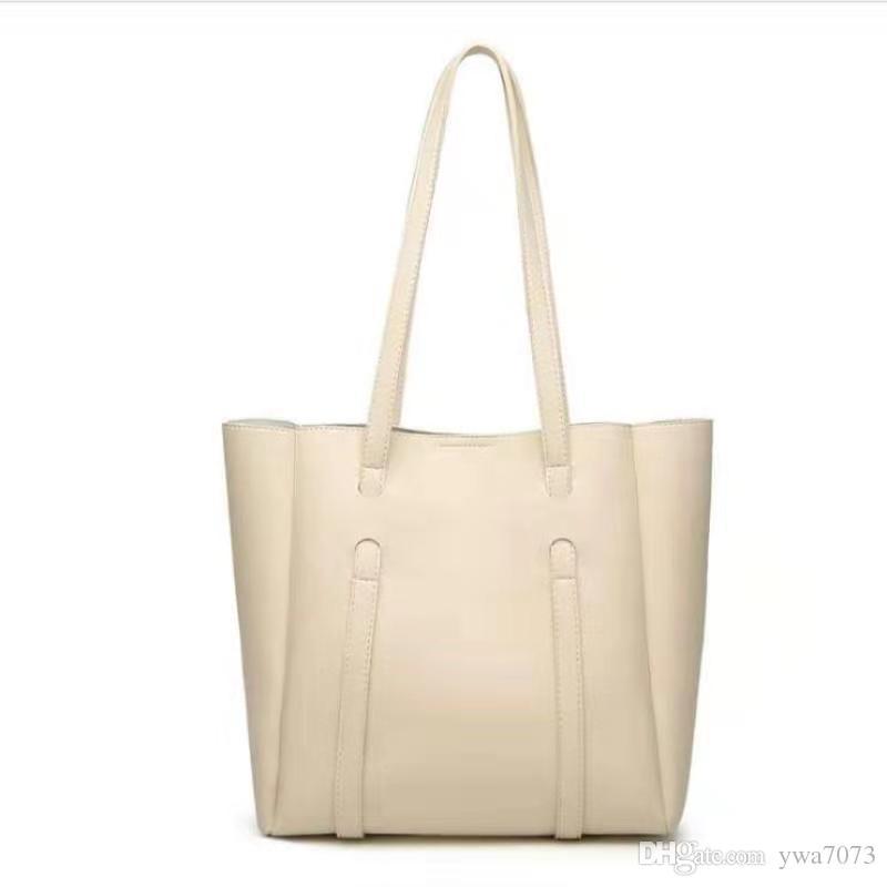 5a1d2ebf16e Cheap Best Sale Handbags Best Factory Luxury Handbags
