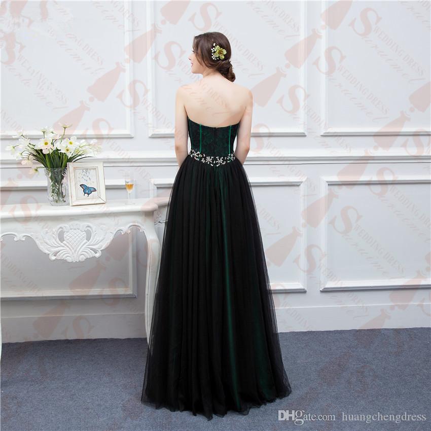2019 Nova Chegada Imagem Real Venda Quente Popular Cinta De Espaguete Tulle Longo Coral Elegante Prom Vestido De Pêssego Prom Noite Vestido De Festa Venda Quente