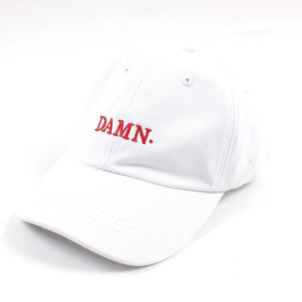 7747754f167 New Flag Baseball Hat 100% Cotton Strapback Cap Curved Birm Sport ...