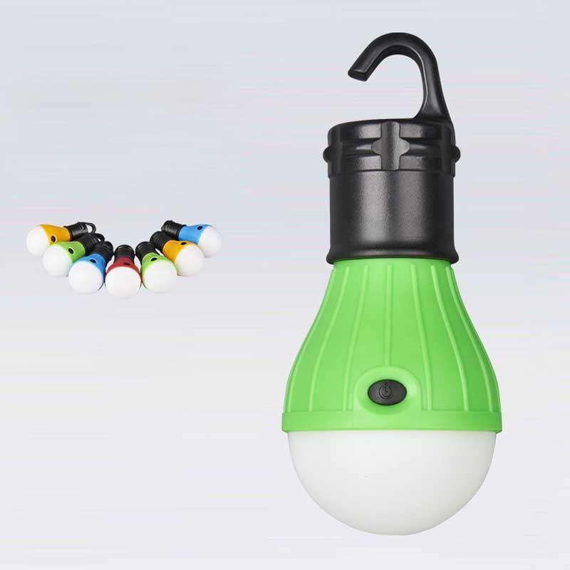 hook up light bulbs craigslist dating mississippi