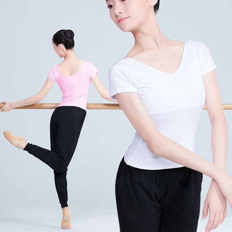 Dance attire for adults