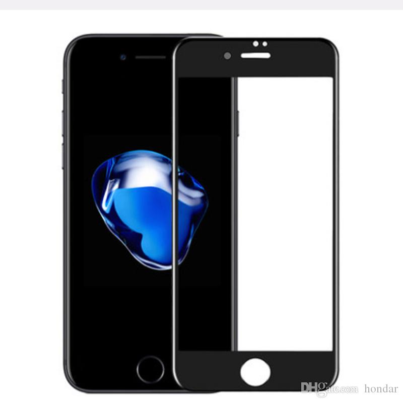 Best S6 Edge Plus Tpu Screen Protector Cheap Nano Glass Screen Protector 0f7109b7f5