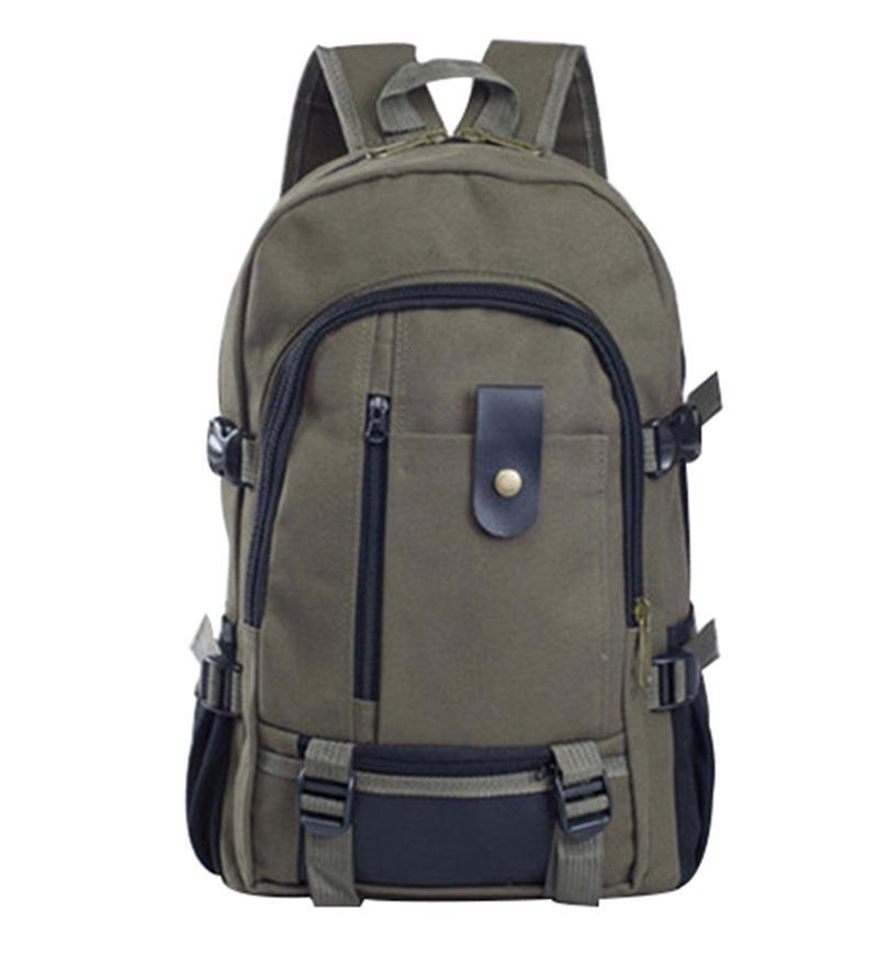 07862b7870 RUIPAI Boys Girls School Bag Nylon Backpack Kid Package For Teenagers Waterproof  Women Backpack Men Wholesale Fashion Unisex Y18100805 School Backpacks Kids  ...
