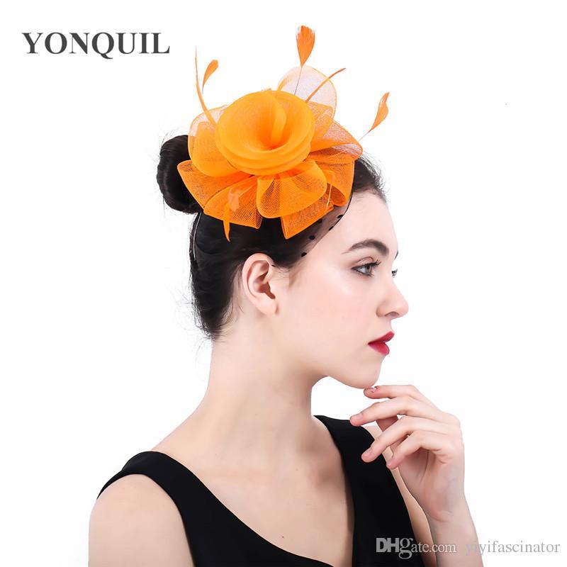 010a8ba8a96 Cheap Delicate Bridal Hair Accessories Discount Elegant Princess Hair  Accessories