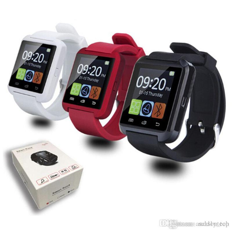 Самсунг наручные часы телефон необычайные наручные часы