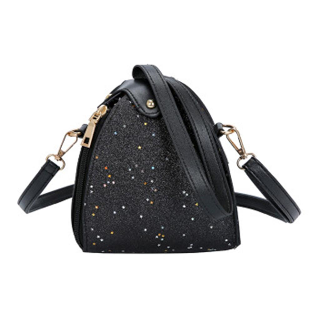 1cee80e46d Bling Bling Luxury Handbags Women Bags Designer Summer Clutch Bags Female  Party Clutch Purses Small Box Crossbody Bolsa Relic Purses Fashion Bags  From ...