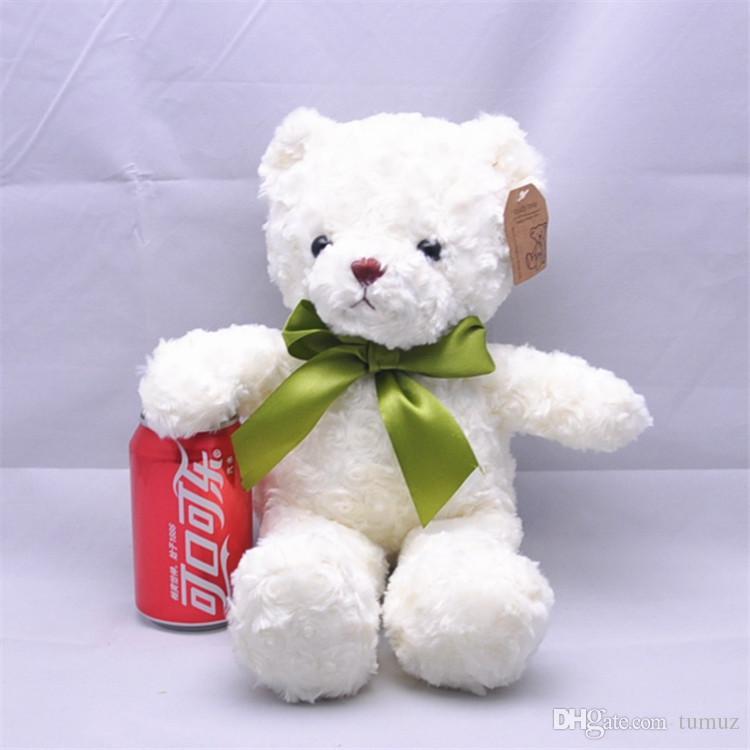 Pullover Bär Puppe, Plüschtier Bär Teddybär Puppe, Geburtstagsgeschenk