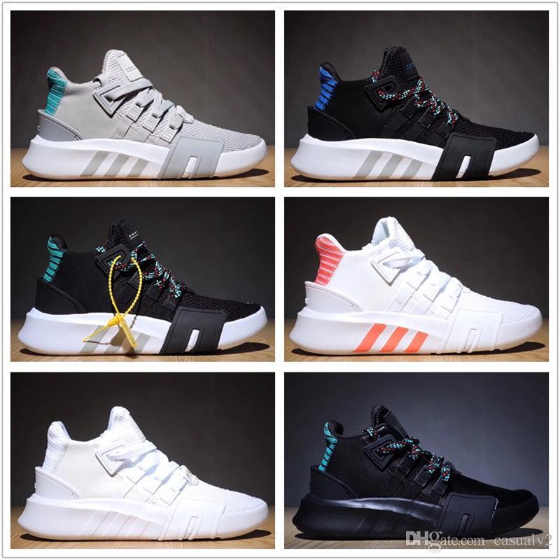Monsieur eqt / Dame adidas eqt Monsieur soutenir adv qualit utilisation En ligne Bonne qualité f3d2a6