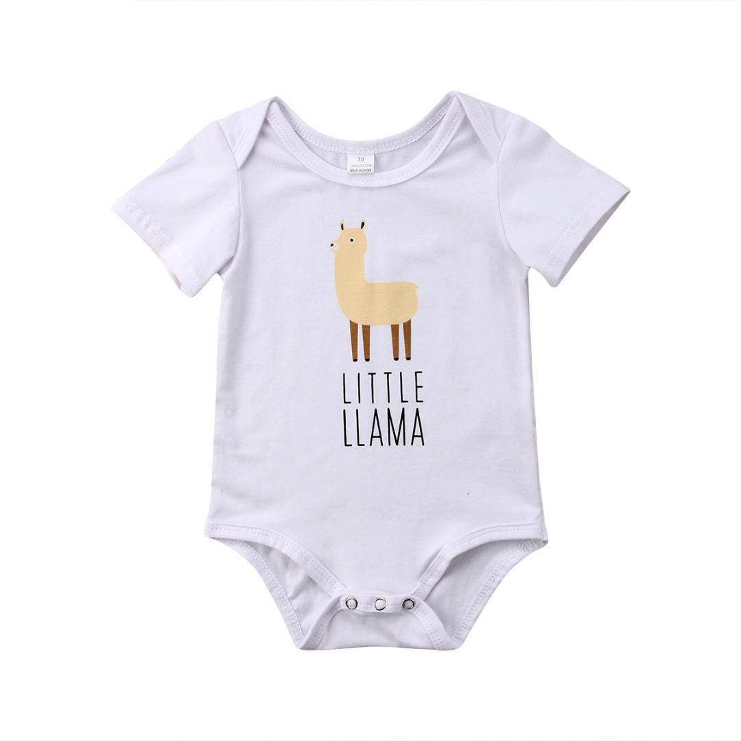 Babykleidung Jungen Baby Jungen Sommer Kurze Neugeborenen Baby Baumwolle Casual Shorts Für Bebe Jungen Kleinkind Sommer Kleidung Infant Kleidung Outfits