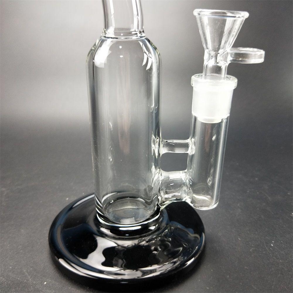 Su borusu su cam kül tablaları cam şeffaf filtre su borusu indirim satan üreticiler navlun muaf olacak