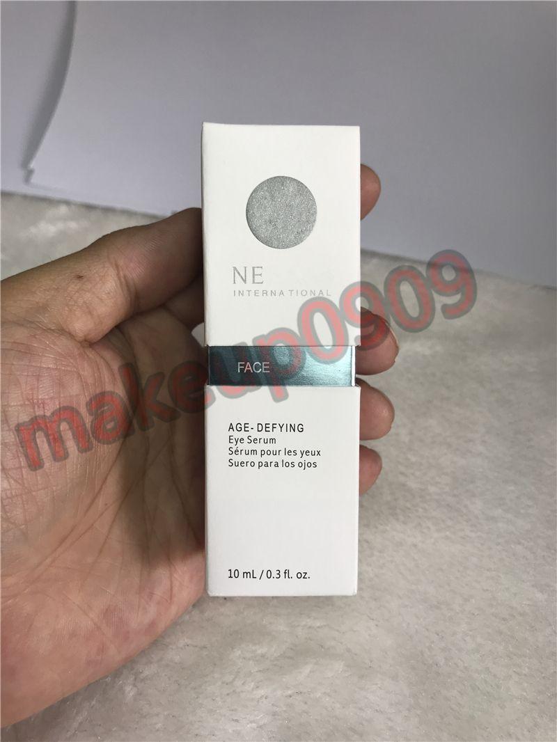 EXP in azione, prezzo migliore cura degli occhi trucco Nerium Eye Serum 10ml / 0.3 fl.oz idratanti idratata Creme trasporto veloce: 04/2022