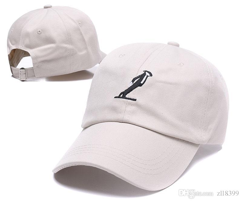 Michael Jackson Baseball Cap High Quality Curved Dance Dad Hat Men Women  100% Cotton Golf Snapback Cap Hats Wholesale Best Neweracap Cap Hat From  Zll8399 15c8d4b3eb87