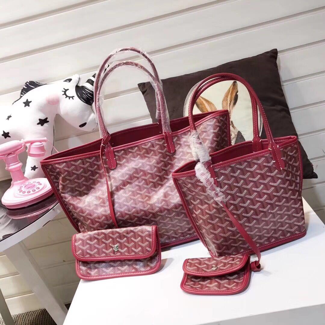 dcccb12ffa42 Large And Medium Size Fashion Women Lady Designer France Paris Style ...
