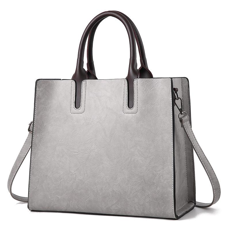 e9f4b97509 Brand Luxury Handbags Women Bags Designer Zipper Women Crossbody ...