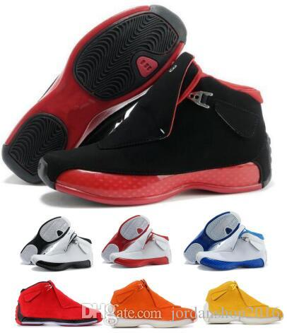 8be40a1331e Last 18 18s Basketball Shoes Sneakers Mens Men Black Suede Countdown ...