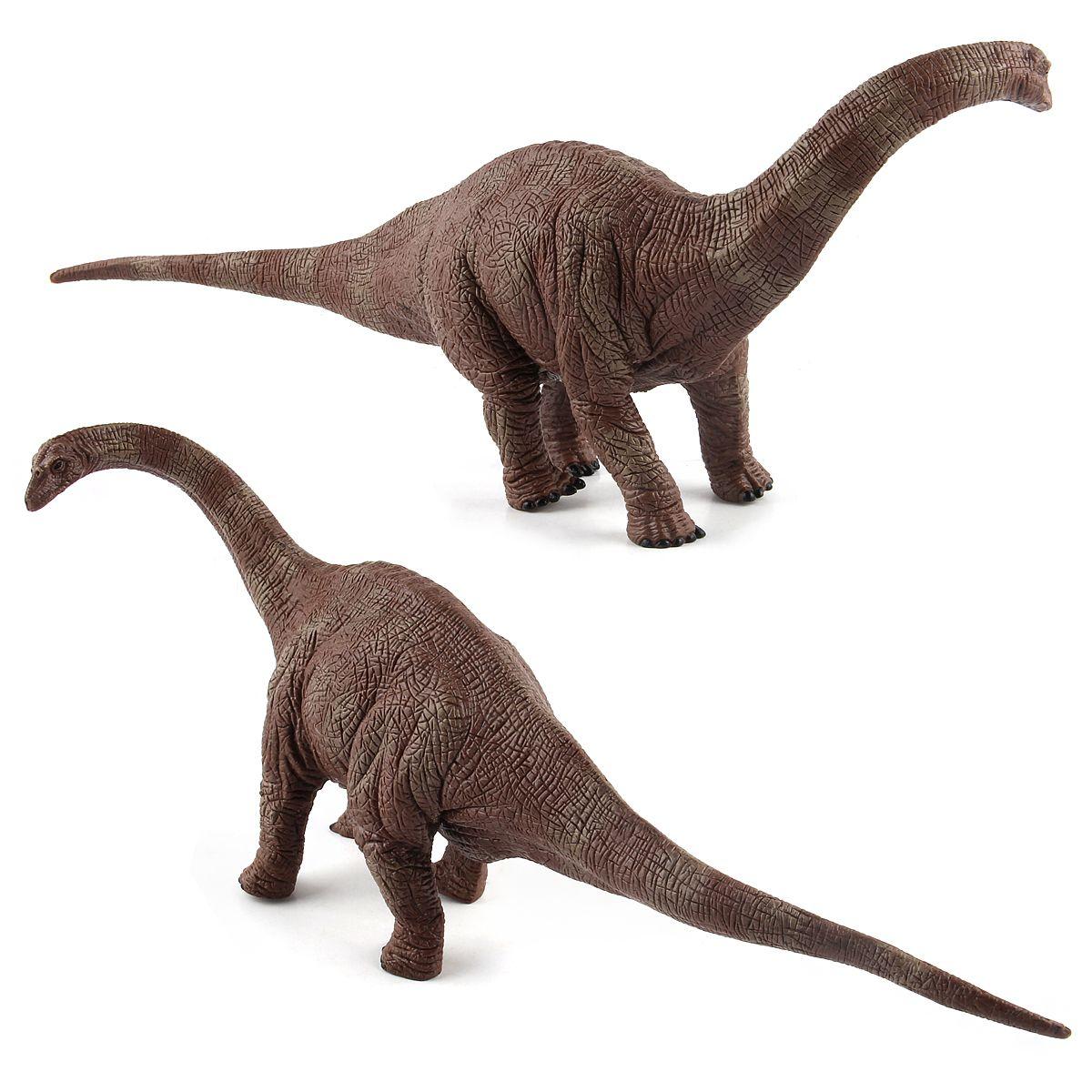 Realistic Animal Model Animal Toys Jurassic World Toys Dinosaurs