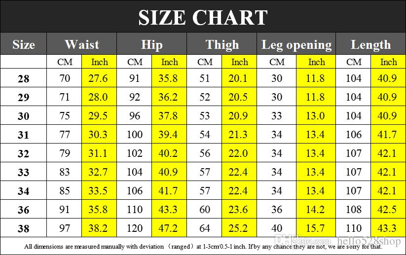 VINTAGE Brand Designer Super Cool Men's Distrressed Cat Whisker Fight Color Pleated Jeans Youth Slim Pants Ripped Long Trousers Skinny