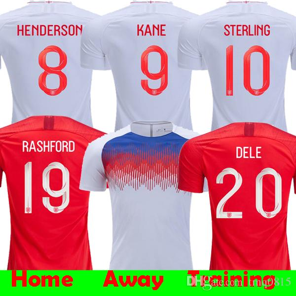 4aec2bfb2 Cheap United States Soccer Jersey Best Aaa Thai Quality Soccer Jersey