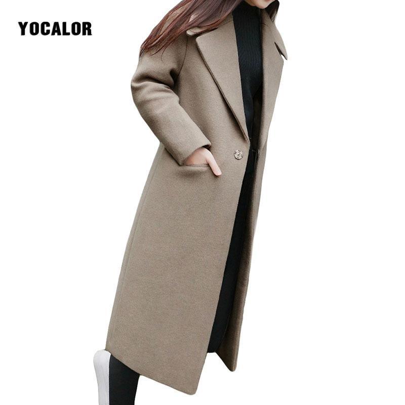 467cacf6341 printemps-automne-hiver-long-manteau-noir.jpg