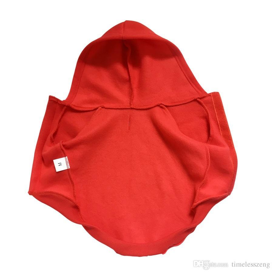 8 تصميم كلب زي الشتاء الملابس عيد الكلب القماش ل تيدي بيشون جرو القطن الكلب الملابس الحيوانات الأليفة الديكور الكلاب الإمدادات