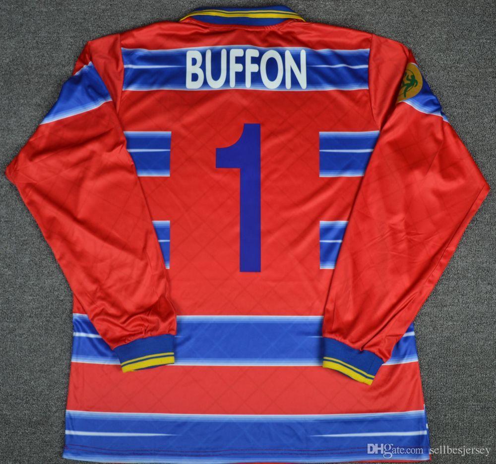 reputable site 216cb 36f94 Retro Everton Shirts For Sale