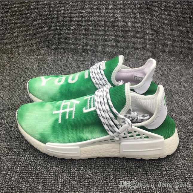 innovative design 93786 62879 Cheap Hot Wind Shoes Best Sb Dunks Shoes