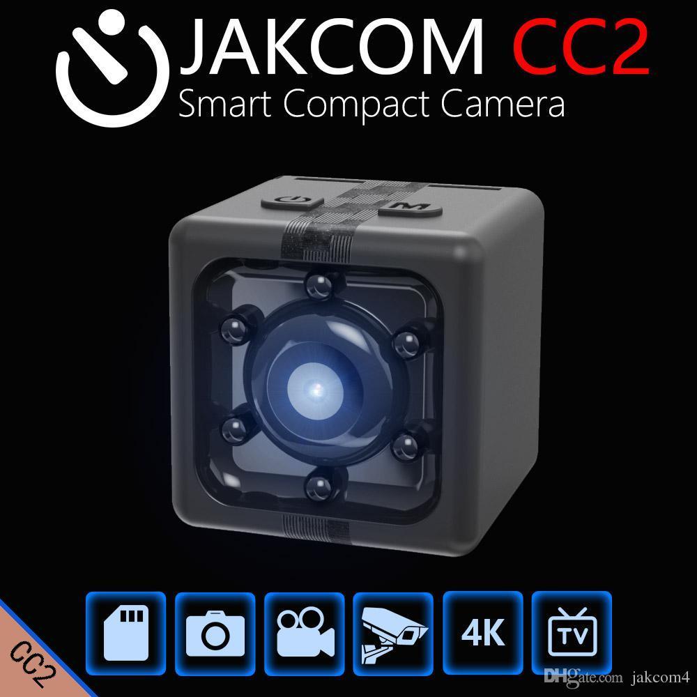 e674b84c5 Compre JAKCOM CC2 Câmera Compacta Venda Quente Em Mini Câmeras Como Câmera  Disfarçada 70mm Camaras Óculos De Sol De Jakcom4, $10.06 | Pt.Dhgate.Com