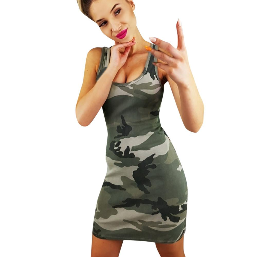 7858e545b4c Summer Holiday Dresses Petite - Gomes Weine AG