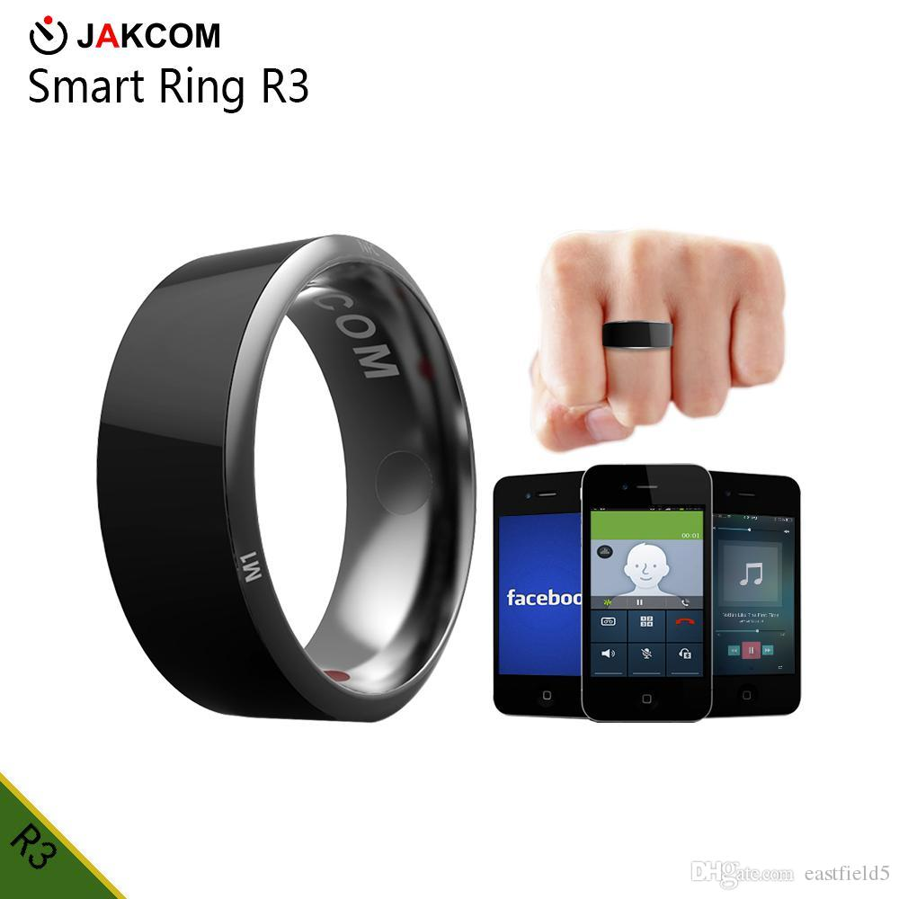 a3849838d9f JAKCOM R3 Smart Ring Hot Sale in Other Electronics like oem epc gen2  bernhard h mayer smart band