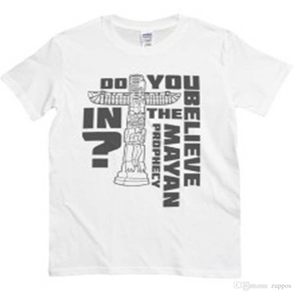 c3a2d452 Very Funny T Shirts Uk   Top Mode Depot