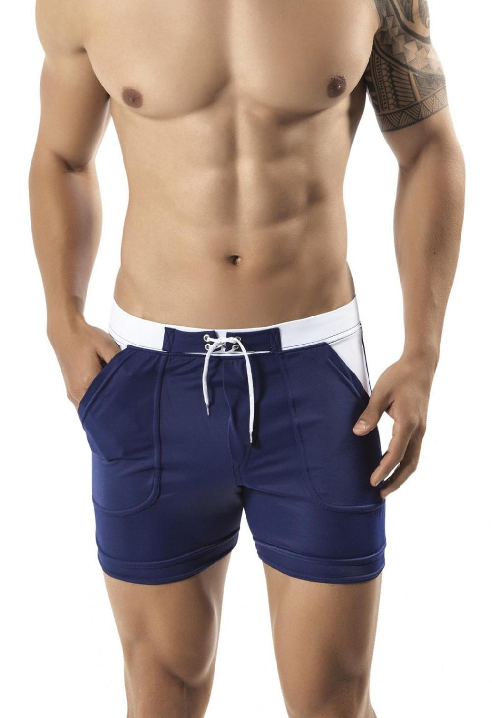 512ecbf3889 Bathing Suits Man Men  S Swimwear Swim Beach Board Shorts Swim ...