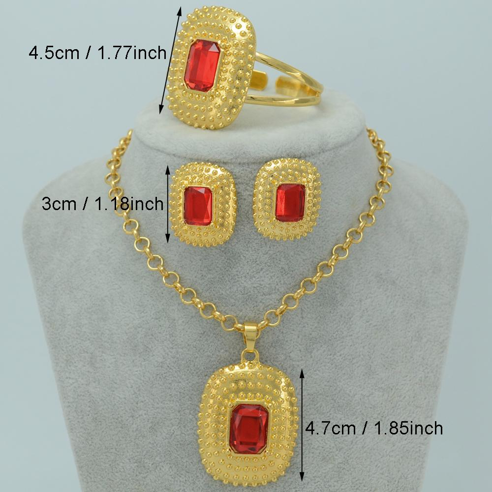 gold thai cheap jewelry thailand popular lots jewellery
