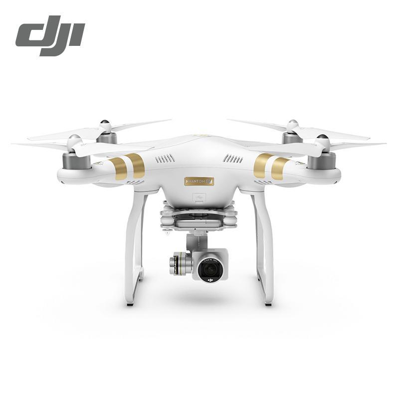 Dji Phantom 3 Drone >> Satin Al Dji Phantom 3 Serisi Drone Ile 2 7 K 4 K Hd Kamera Gimbal