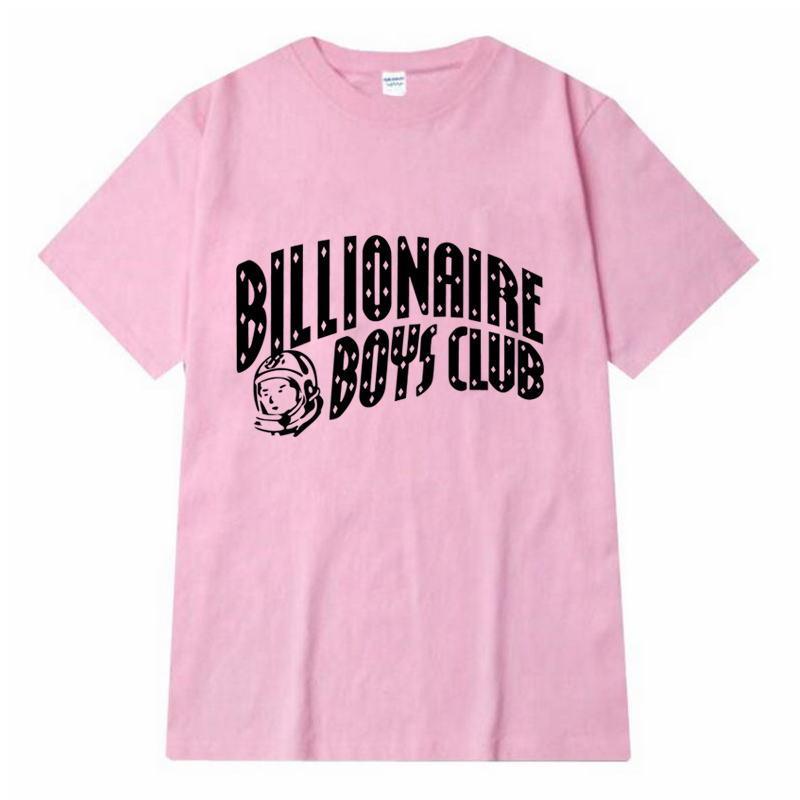 40c4a5db4 2018New Funny Tee Cute T Shirts Homme Pumba Men Women 100% Cotton Cool  Tshirt Lovely Kawaii Summer Jersey Costume T Shirt Nerd T Shirts Design  Shirt From ...