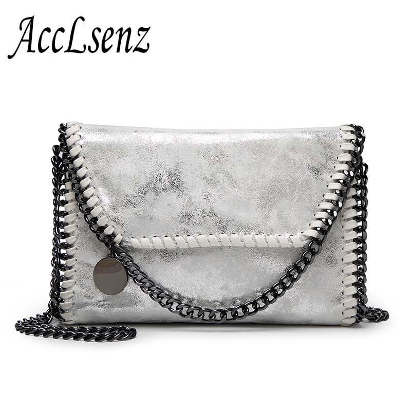 7a11f33e09b25 2018 New Fashion Womens Handbag Design Chain Crossbody Bag Women Shoulder  Bags Clutch Bolsa Feminina Messenger Bags Ladies Bags Backpack Purse From  Galaxyy