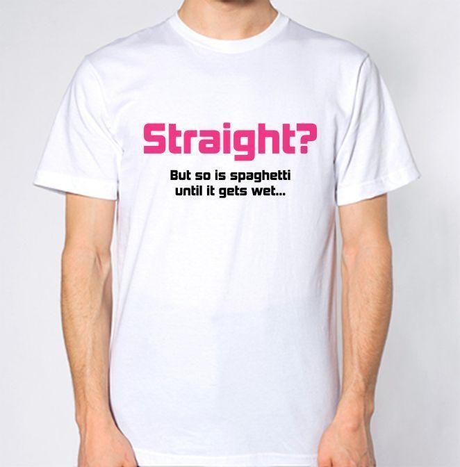 Wet T Shirt Lesbians