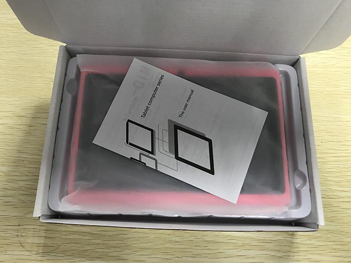2018 جديد Q88 7 بوصة الروبوت 4.4 اللوحي مع لوحة المفاتيح حالة الكمبيوتر Allwinner A33 كواد كور كاميرا مزدوجة 8GB 512MB بالسعة رخيصة أقراص الكمبيوتر DHL