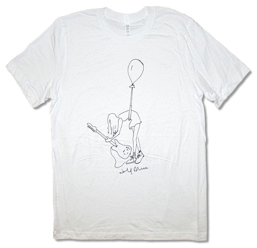 71986912a Shirts Burberry Brit men black navy short sleeve nova check placket polo  shirt s