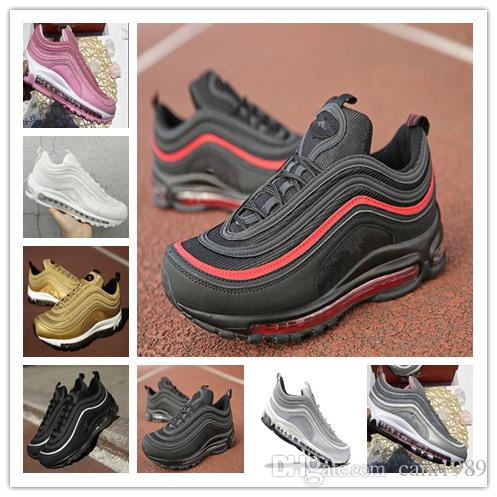 sports shoes 1b4c9 863f1 Cheap Types Sports Shoes Best Leather Cycling Shoes